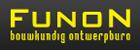 FunoN Logo